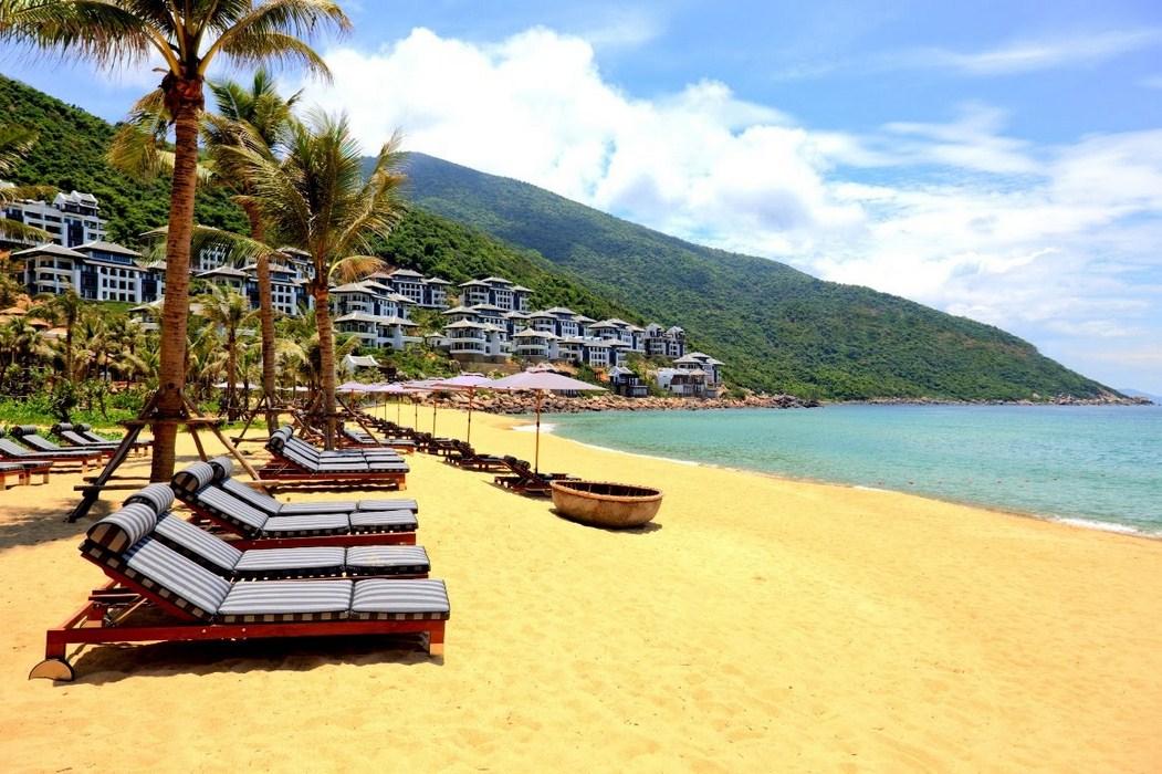 Вьетнам из Омска Туристическое агентство Седьмое небо