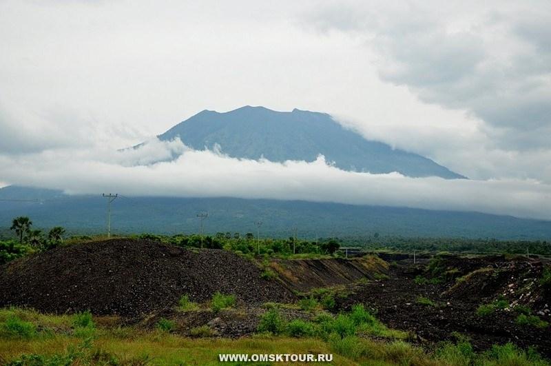 Отдых и туры на Бали