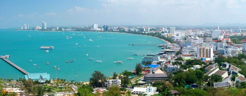 Тайланд в ноябре, туры и отдых