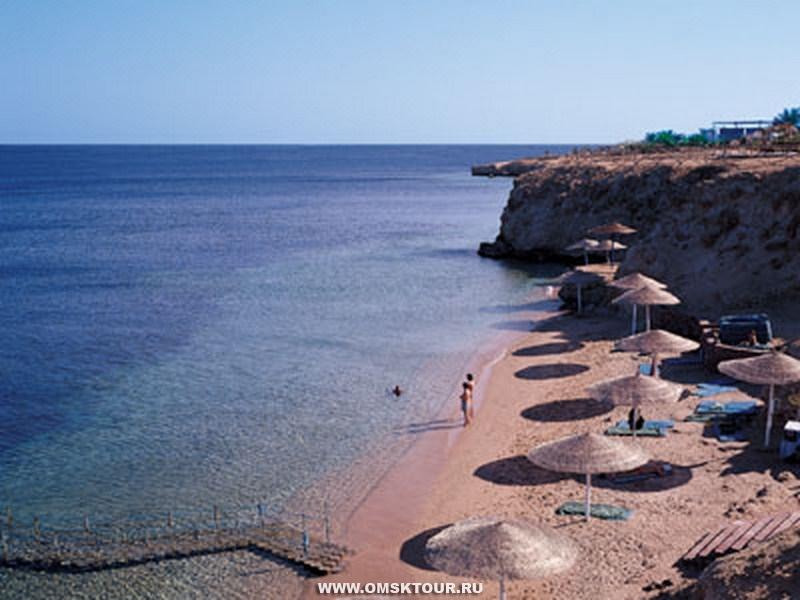 http://www.omsktour.ru/photogallery/otel-club-reef-4/pljazh-v-otele-club-reef.jpg