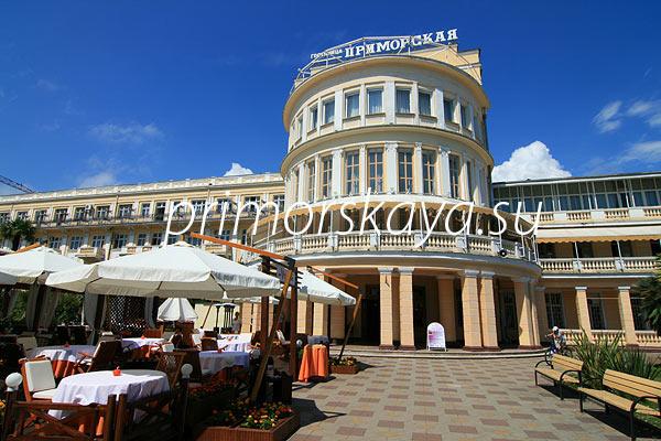 Туры в Санкт Петербург из Екатеринбурга Цены 2017