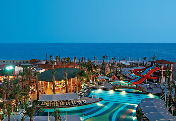 crystal-hotels-family-resort-spa.jpg