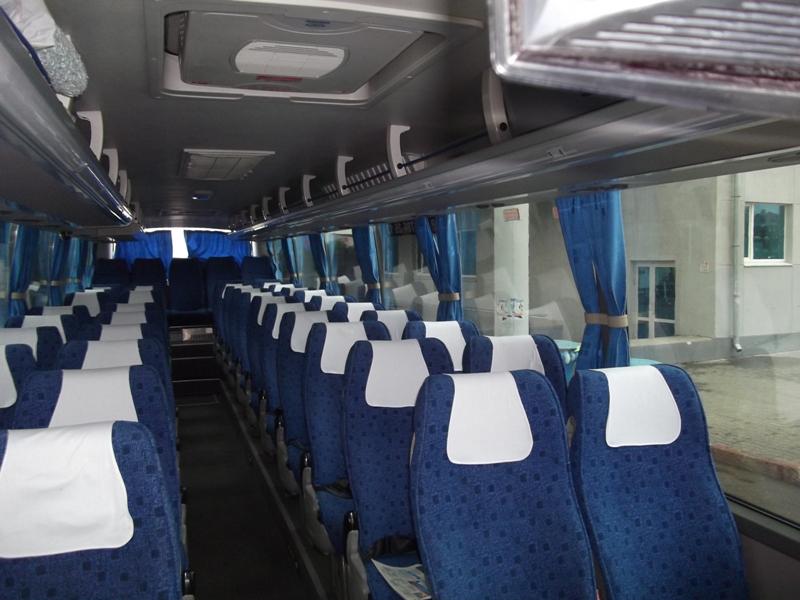 Ж/д поезд до Новокузнецка +